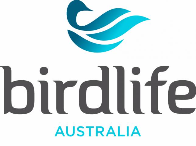 Birdlife Australia workshop